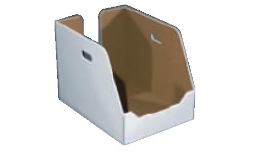 Teco - Display tray (SRP)